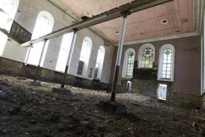 castlehead-church-inside-gutted-13 35842353772 o