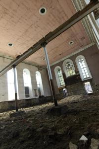 castlehead-church-inside-gutted-14 35202462773 o