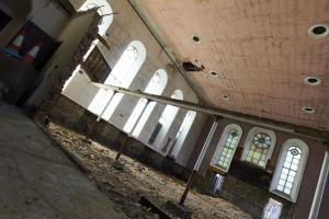 castlehead-church-inside-gutted-16 35879849231 o