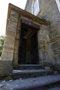 castlehead-church-inside-gutted-21 35202469843 o