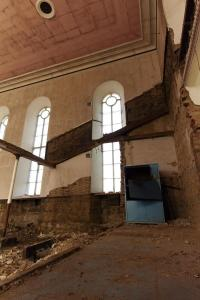 castlehead-church-inside-gutted-23 35879872491 o