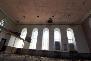 castlehead-church-inside-gutted-6 35202455833 o