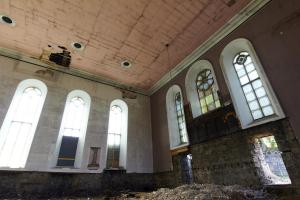 castlehead-church-inside-gutted-7 35202457133 o