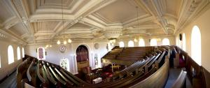 high-church-pano1