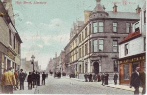 johnstone-highstreet