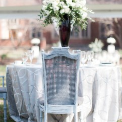 Chair Cover Rentals Washington Dc Yoga Video 2017 03 31 0051 Paisley Jade Vintage Specialty In Wedding Crashers Tour Rva At The Branch Museum Of Architecture Design With