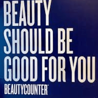 Beauty Counter Skin Care