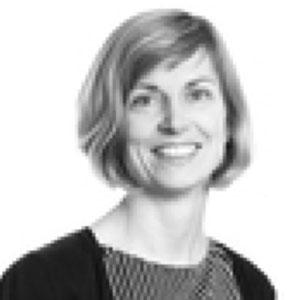 Rebecca Kowalski - Trustee