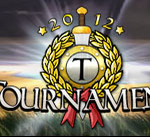 travian tournament 2012