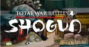 total-war-battles