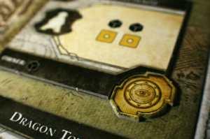 κτίριο του κίτρινου παίκτη που δίνει 2 μάγους,2 χρυσάφι και αν χρησιμοποιηθεί από άλλο παίχτη,ο κάτοχος του κερδίζει αυτόματα ένα μάγο!!!