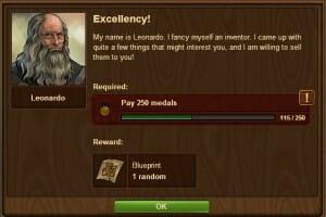 leonardo-davinci-forge-of-empires