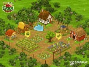 800x600_Big_Farm_Farm_4