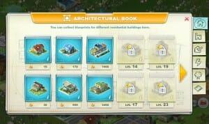 rising-cities-2