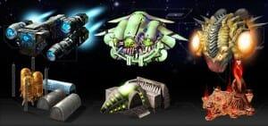 nemexia-fleet