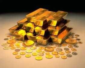 Προσφορά Χρυσού Travian