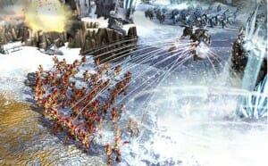 battleforge8