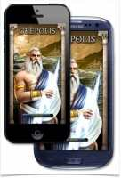 grepolis iphone android