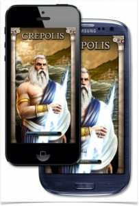 grepolis-app-loading-screen-mixed-324x477