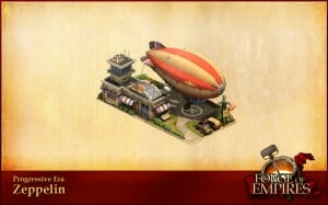 forge-of-empires-zepelin