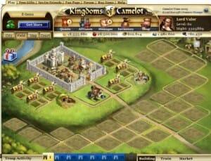 kingdoms-of-camelot-2