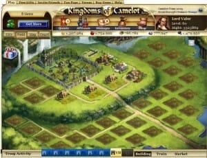 kingdoms-of-camelot-4