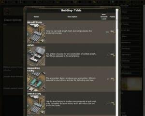 desert-operations-5