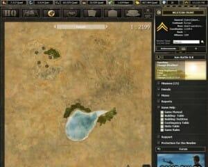 desert-operations-7