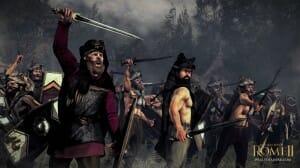 suebi-berserkers