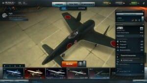 warplanes3