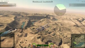 warplanes5