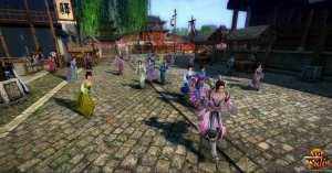 Age-of-Wulin2