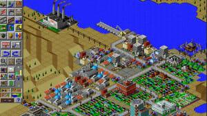 sim-city-2000-1