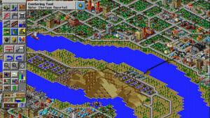 sim-city-2000-2