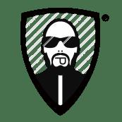 Paizano avatar