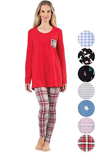 ba8c23aa Pajamas Shop | Womens, Mens, & Kids Pajama's