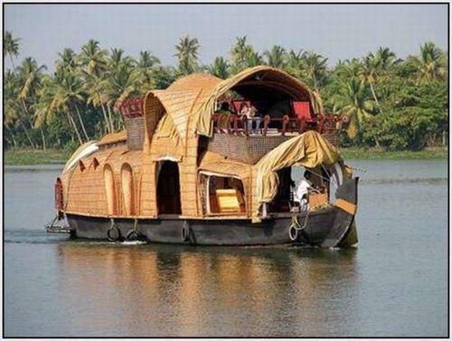 houseboat_kettuvalloms_04
