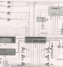 wiring [ 1024 x 830 Pixel ]
