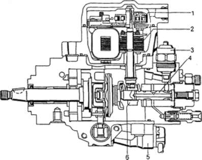 4d56 Engine Photos Mitsubishi Ke Engine Wiring Diagram