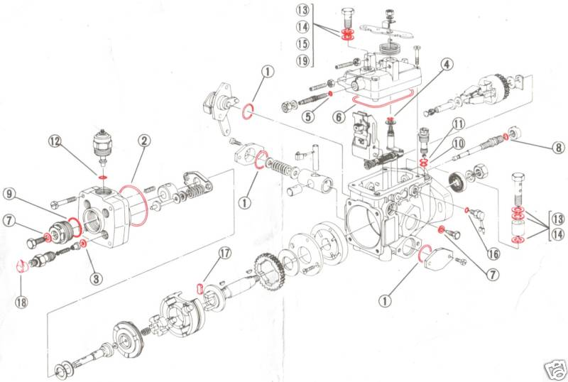 2015 Mitsubishi Mirage Engine Diagram Html