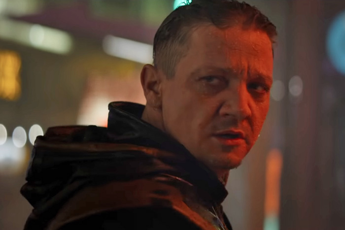 Image result for avengers endgame ronin