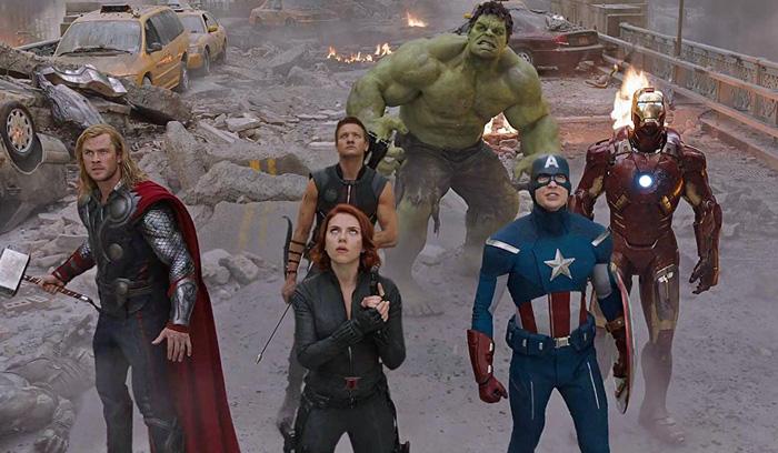 the-avengers-2012.jpg