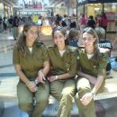 israeli_army_girls_18