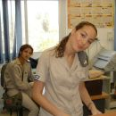 israeli_army_girls_33