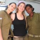 israeli_army_girls_39