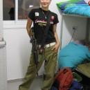 israeli_army_girls_46