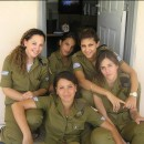 israeli_army_girls_50