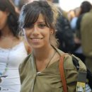israeli_army_girls_52