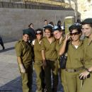 israeli_army_girls_57