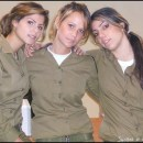 israeli_army_girls_61